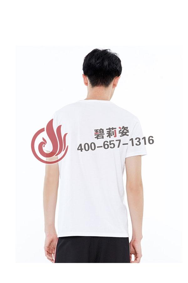 t恤万博官网manbet手机版工厂