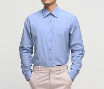 西装衬衫万博官网manbet手机版